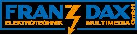 Franz Dax GmbH